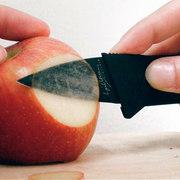 Нож-кредитка с металлическим лезвием